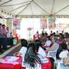 "Secretaria promove ""Dia da Saúde Coletiva"""