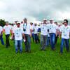 Produtores vão à Brasília por Código Florestal