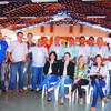 Saúde realiza 2ª Conferência Municipal