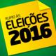 Márcia segue na liderança, mas Zezinho Vieira encosta