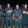 Traficantes são presos em Goiatuba