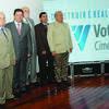 Grupo Votorantim anuncia R$1 bilhão em investimentos