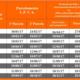 IPVA com placas finais 2 e 3 vence dia 10