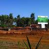 Começa construção da UBS