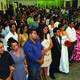 Prefeitura realiza 39 Casamentos comunitário
