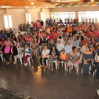 Buriti Alegre terá R$ 1 milhão para investimentos em infraestrutura