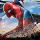 Homem-Aranha - De Volta ao Lar