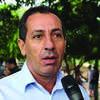 Prainha é reeleito para governar município