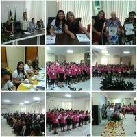Vicentinópolis realiza VII Conferência Municipal de Assistência Social