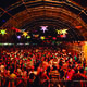Carnaval 2015 recebe público recorde