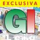 TRE confirma cassação de Geraldina