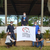 Equoterapia do Senar Goiás se destaca novamente em competição no Distrito Federal