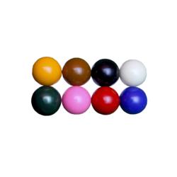 Jogo de bolas Snooker