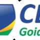 CDL Goiatuba realizará Assembleia Extraordinária dia 13