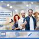 CDL/ACIAG e SEBRAE promovem curso de capacitação para empreendedores