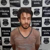 Mais um jovem preso por envolvimento com tráfico