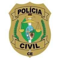 Polícia localiza e prende mulher traficante