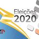 Operação Voto Limpo: MP Eleitoral aciona vereador eleito de Goiatuba por compra de votos