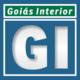 GoiatubaPrev paga beneficiários