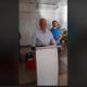 Mais dois pacientes de Rio Verde - GO são curados da Covid-19, diz prefeito