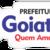 Prefeitura de Goiatuba paga servidores nesta sexta-feira