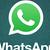 WhatsApp agora faz chamadas em vídeo e áudio com até 8 pessoas