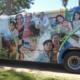 Senar Goiás equipa ônibus para levar saúde a todo o estado