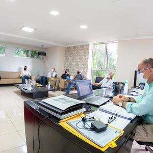 É falsa a informação que Itumbiara vai decretar lockdown