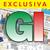 Juceg reativa serviço que atende municípios goianos