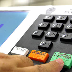 Indecisos devem decidir quem será o próximo prefeito de Buriti Alegre