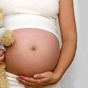 Homem é preso após estuprar e engravidar a enteada