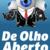 Olho Aberto
