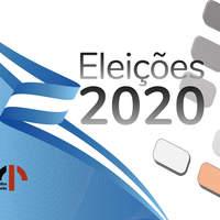 MP Eleitoral requer recolhimento de adesivos com propaganda extemporânea em Goiatuba