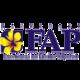 FAP divulga resultados do vestibular em Joviânia