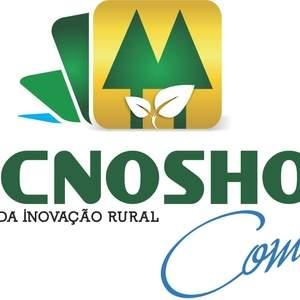 COMUNICADO OFICIAL TECNOSHOW 2020 CANCELADA