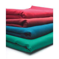 Tecidos para mesa de bilhar em diversas cores acrílico