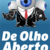 De Olho Aberto