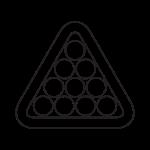 Locação//Aluguel de mesas de jogos para estabelecimentos comerciais, eventos empresariais, festas e torneios