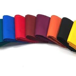 Tecidos para mesa de bilhar Tecelagem Thais 2.20 x 1.25 em diversas cores acrílico