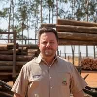 Para garantir o abastecimento da população, atividades agropecuárias continuam em Goiás