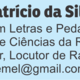 TIRO CERTEIRO