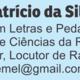 SOFRER DE ALEGRIA