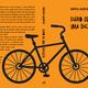 Fabrício lança seu segundo livro