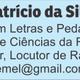 CHEIRO DE INFÂNCIA