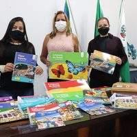 Prefeitura de Morrinhos vai lançar novo sistema de ensino para rede municipal