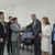 Missão goiana visita parque tecnológico na Rússia