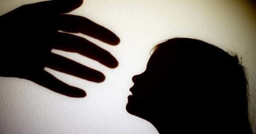 Crime de estupro é combatido de forma exemplar