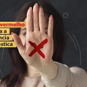 Polícia Civil combate violência doméstica em Cachoeira Dourada