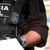 Polícia Civil soluciona crime de homicídio em Buriti Alegre