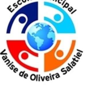 Reinventando novas práticas Escola municipal de Goiatuba cria site para aulas virtuais